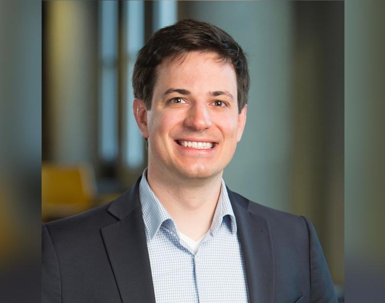 Codec fragmentation and the encoding landscape - Stefan Lederer, CEO and co-founder, Bitmovin